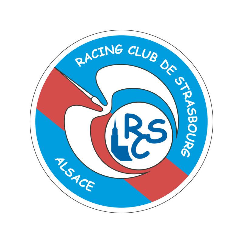 Ligue1SansMS-RCSA