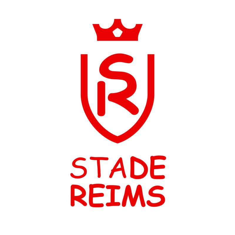 Ligue1SansMS-SR