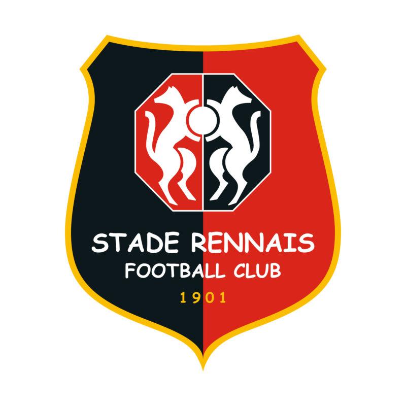 Ligue1SansMS-SRFC