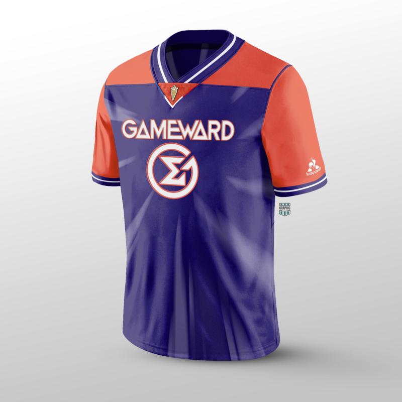 LFL_GAMEWARD