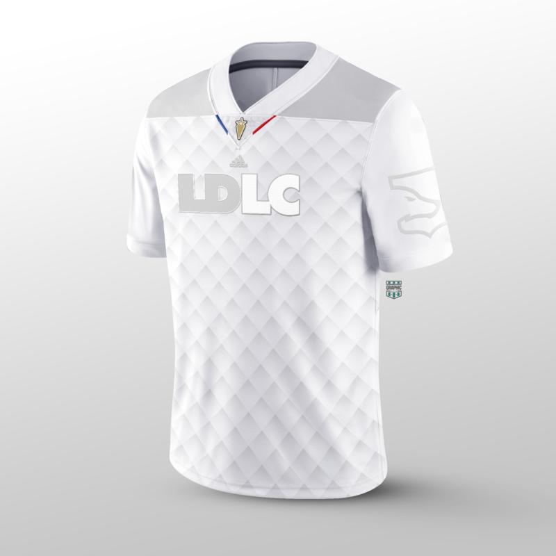 LFL_LDLCOL